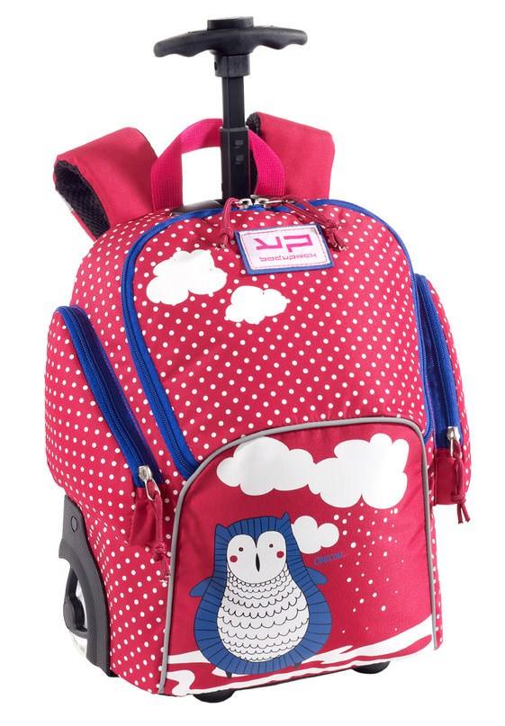 Рюкзаки-на вязание спицами сумок и рюкзаков