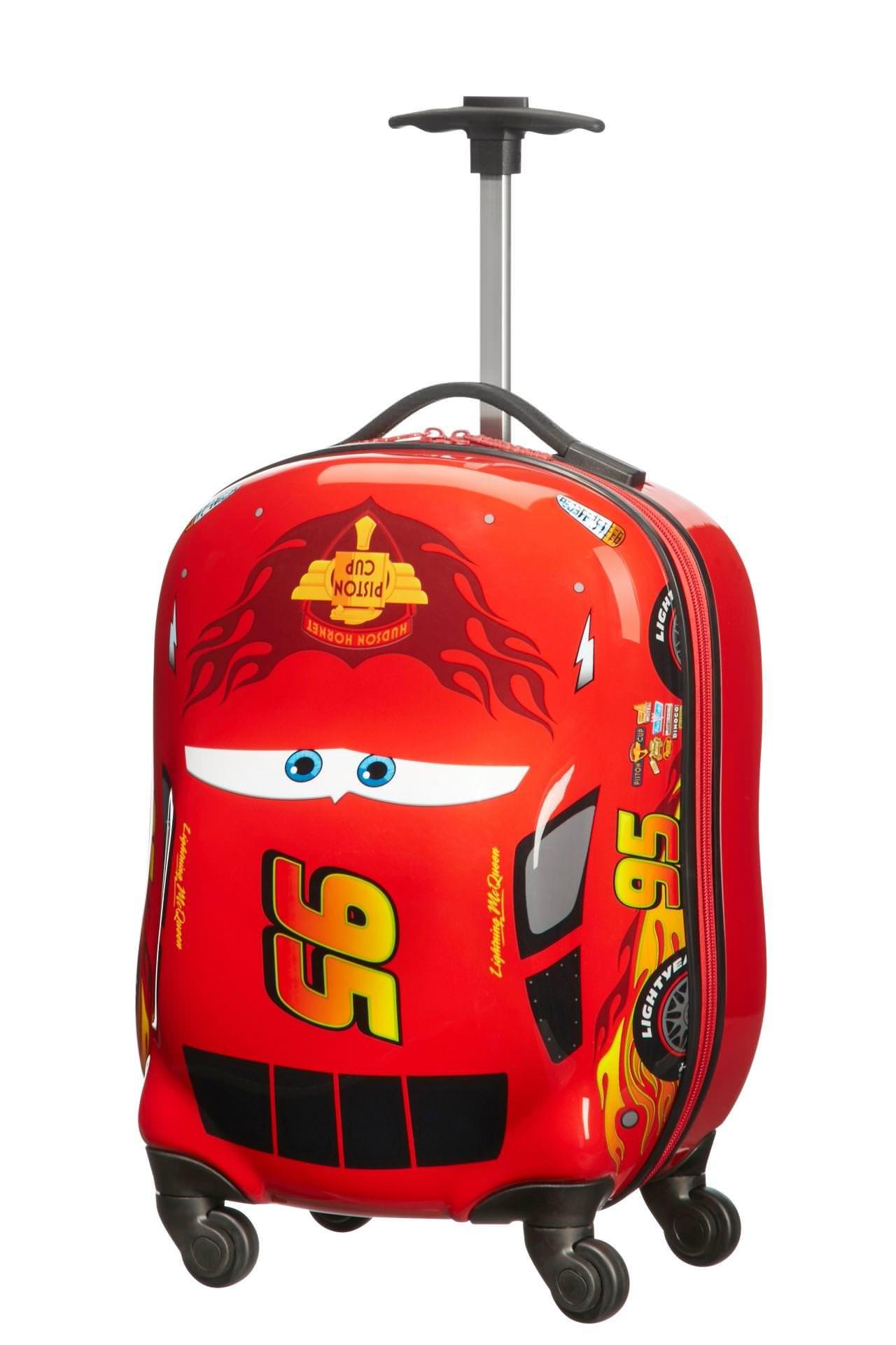 Детские чемоданы samsonite тачки походные рюкзаки купить в украине