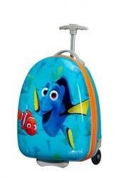 Детские чемоданы немо рюкзаки-портфели распродажи