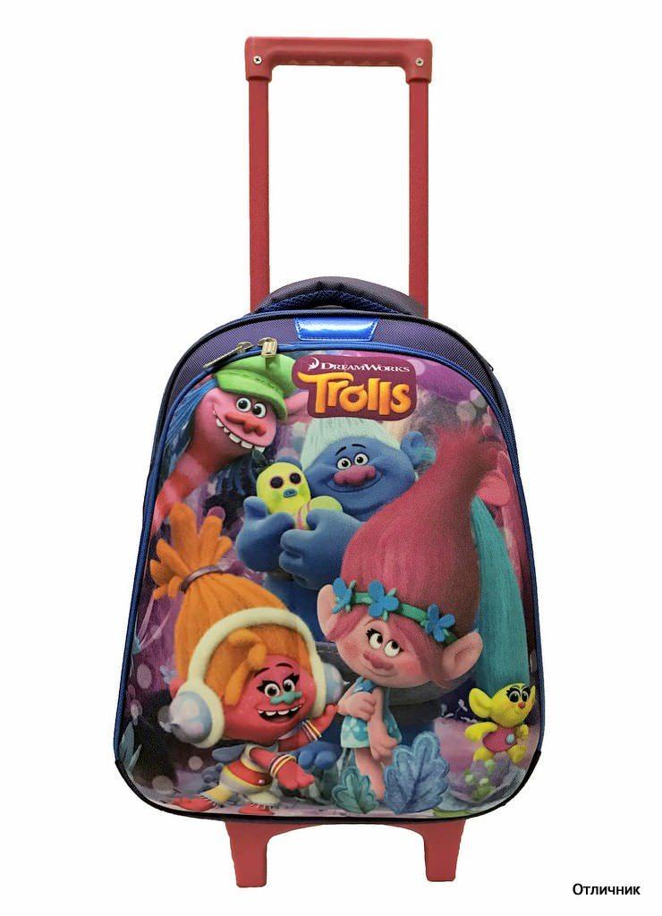 Купить в интернет-магазине школьный рюкзак на колесиках со скидкой татонка рюкзак для переноски детей