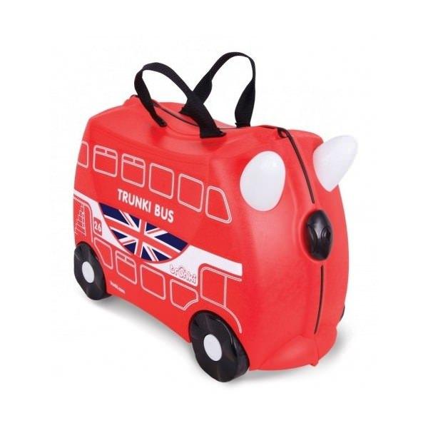 Детские чемоданы интернет магазин дисней гонки сумки чемоданы купить