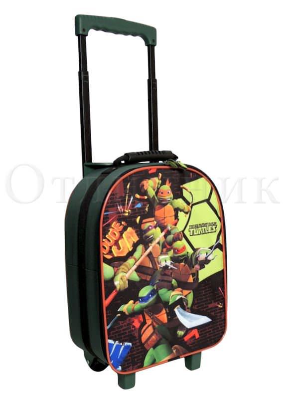 Оптом детские чемоданы scout чемоданы троицк