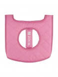 Сиденье Sport Seat Cushion, Hot Pink / Pale Pink
