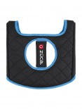 Сиденье Sport Seat Cushion Black / Blue